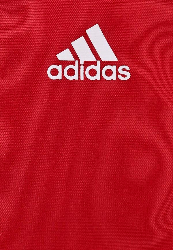 Спортивная сумка Adidas Performance (Адидас Перфоманс) Z09831: изображение 5