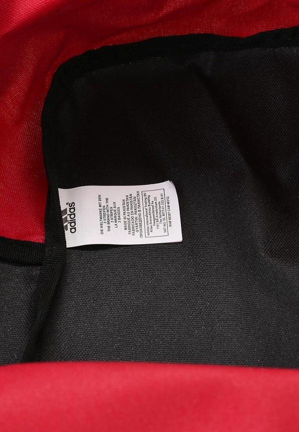 Спортивная сумка Adidas Performance (Адидас Перфоманс) Z09831: изображение 6
