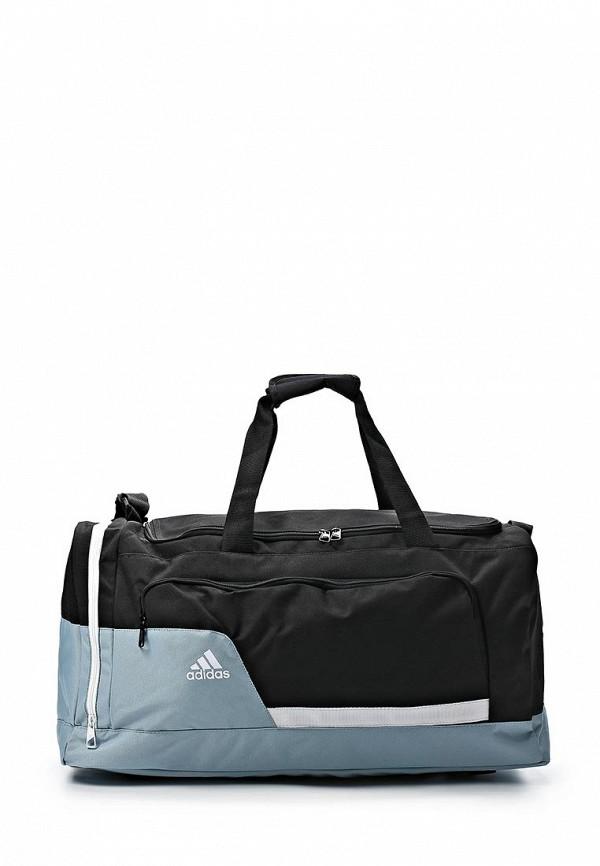 Сумка Adidas Performance (Адидас Перфоманс) Z35656: изображение 1