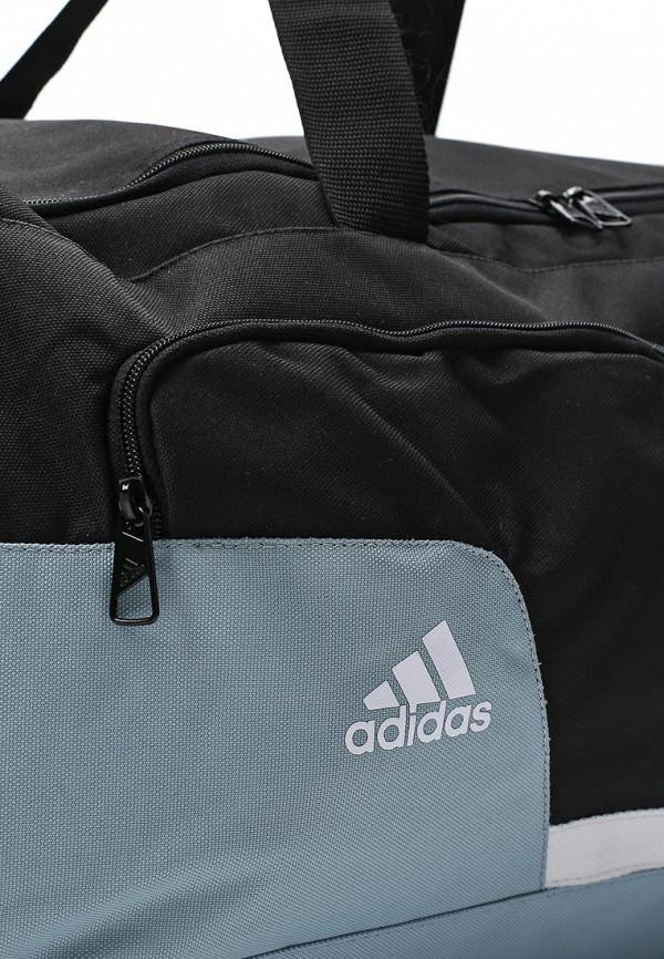 Сумка Adidas Performance (Адидас Перфоманс) Z35656: изображение 3