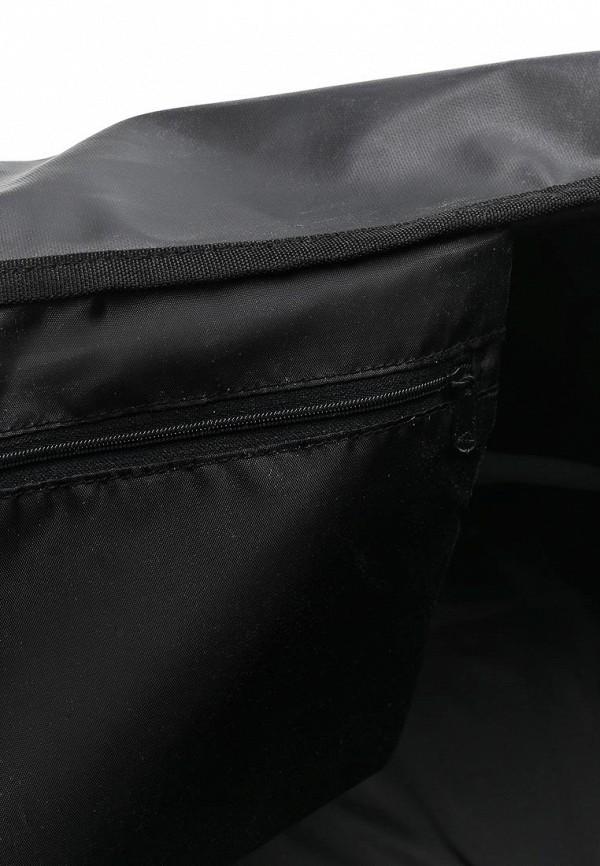 Сумка Adidas Performance (Адидас Перфоманс) Z35656: изображение 6