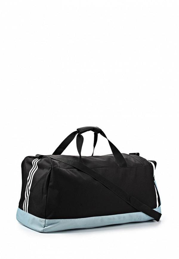 Большая сумка Adidas Performance (Адидас Перфоманс) Z35659: изображение 3