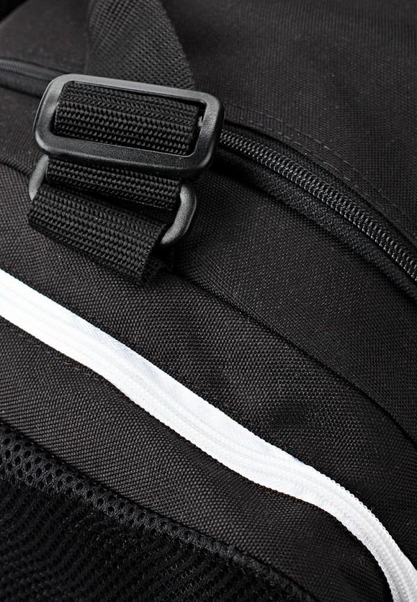 Большая сумка Adidas Performance (Адидас Перфоманс) Z35659: изображение 11