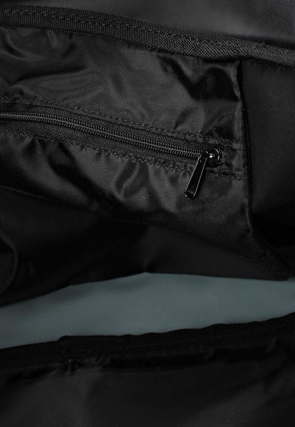 Большая сумка Adidas Performance (Адидас Перфоманс) Z35659: изображение 13
