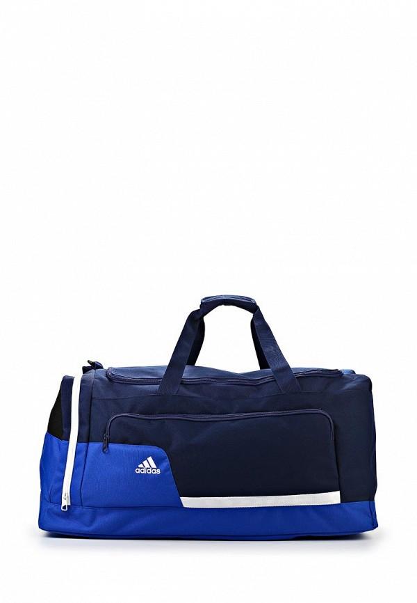 Спортивная сумка Adidas Performance (Адидас Перфоманс) Z35660: изображение 1