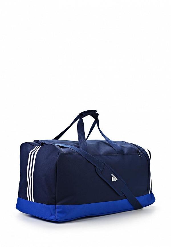Спортивная сумка Adidas Performance (Адидас Перфоманс) Z35660: изображение 2