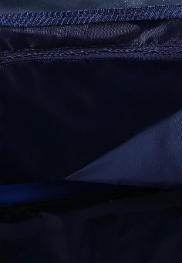 Спортивная сумка Adidas Performance (Адидас Перфоманс) Z35660: изображение 7