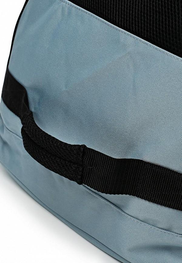 Спортивная сумка Adidas Performance (Адидас Перфоманс) Z35662: изображение 6