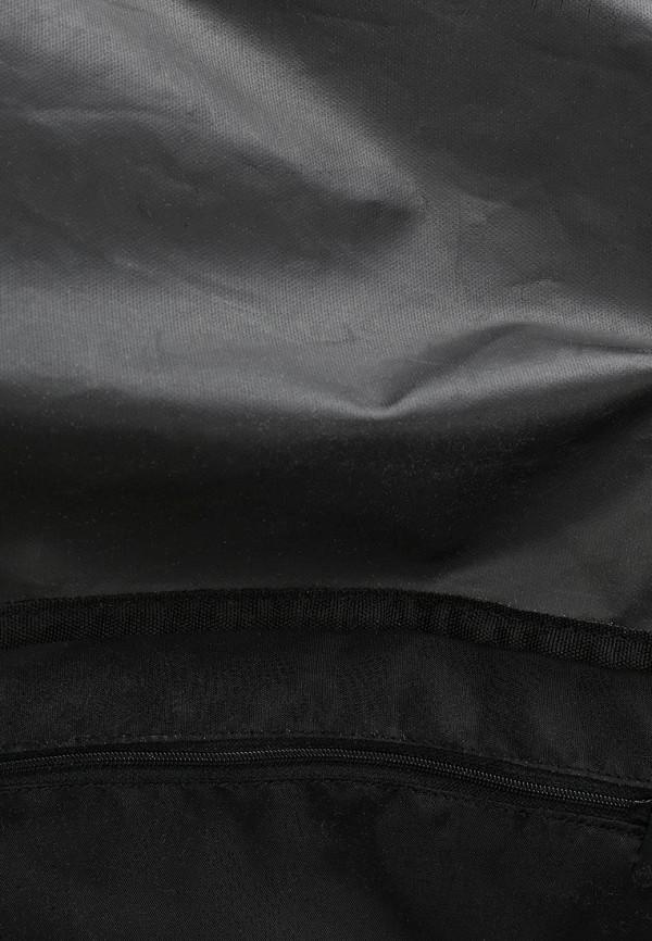 Спортивная сумка Adidas Performance (Адидас Перфоманс) Z35662: изображение 7