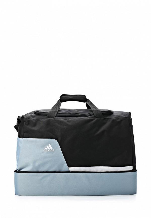 Сумка Adidas Performance (Адидас Перфоманс) Z35666: изображение 1