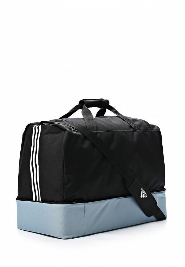Сумка Adidas Performance (Адидас Перфоманс) Z35666: изображение 2