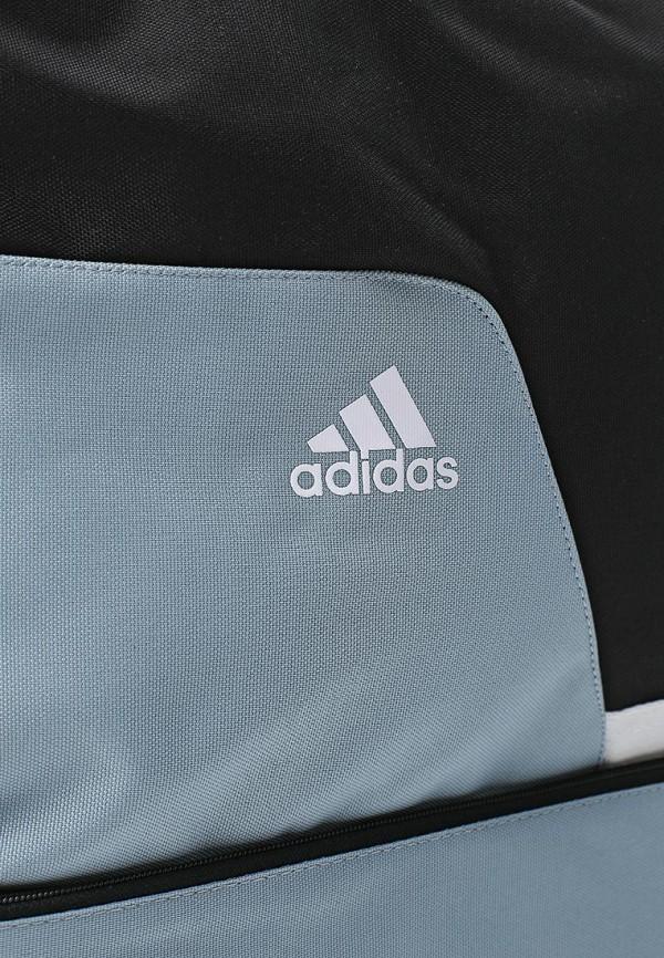 Сумка Adidas Performance (Адидас Перфоманс) Z35666: изображение 6