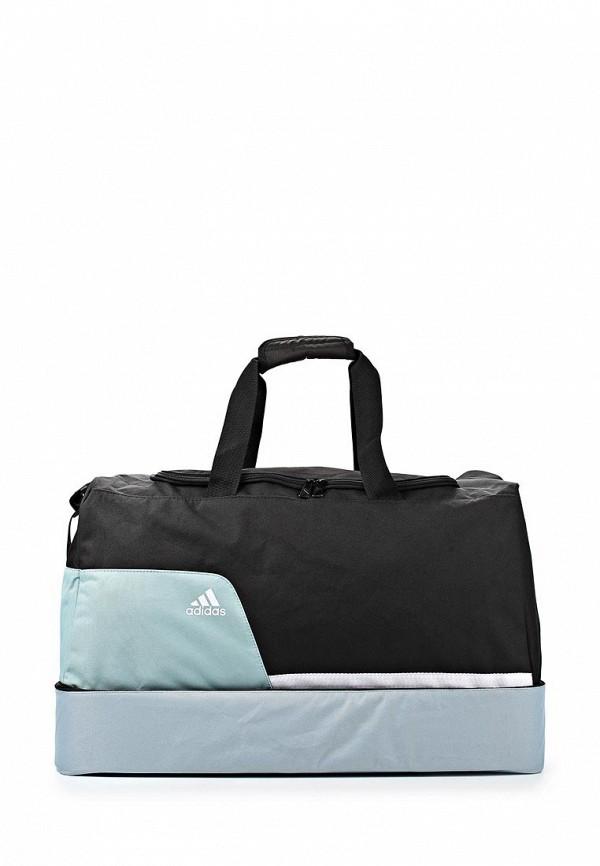 Спортивная сумка Adidas Performance (Адидас Перфоманс) Z35669: изображение 1