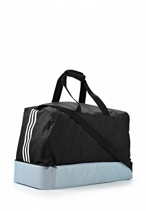 Спортивная сумка Adidas Performance (Адидас Перфоманс) Z35669: изображение 2