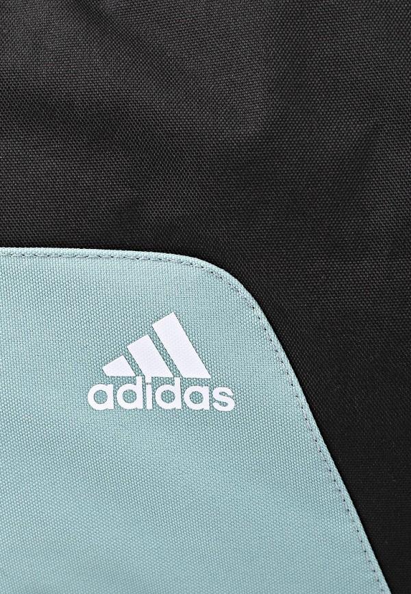 Спортивная сумка Adidas Performance (Адидас Перфоманс) Z35669: изображение 3