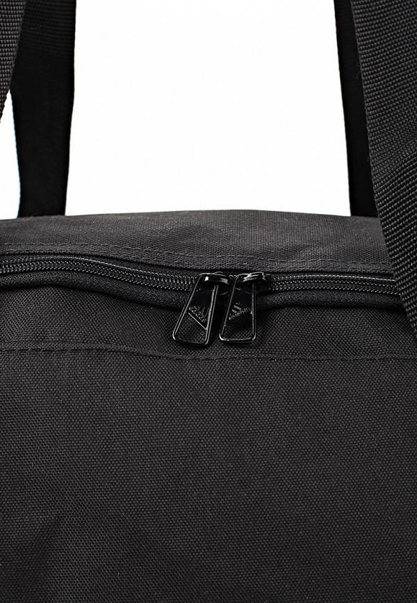 Спортивная сумка Adidas Performance (Адидас Перфоманс) Z35669: изображение 5
