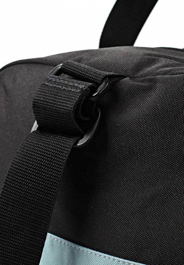 Спортивная сумка Adidas Performance (Адидас Перфоманс) Z35669: изображение 6
