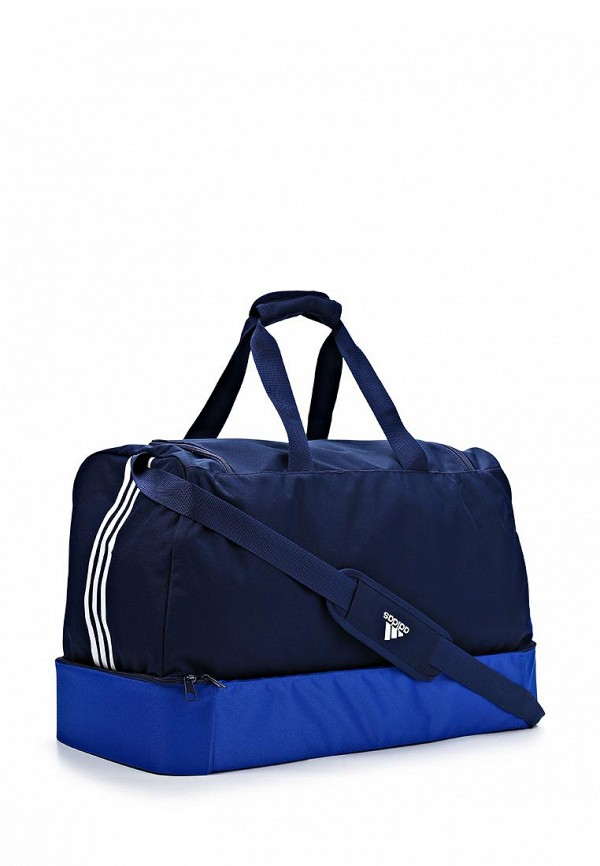 Спортивная сумка Adidas Performance (Адидас Перфоманс) Z35670: изображение 1