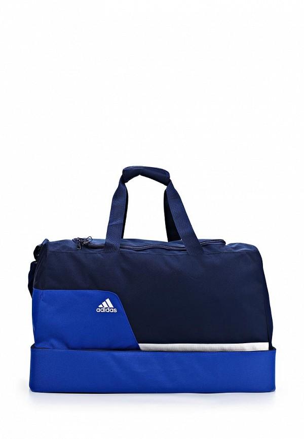 Спортивная сумка Adidas Performance (Адидас Перфоманс) Z35670: изображение 2