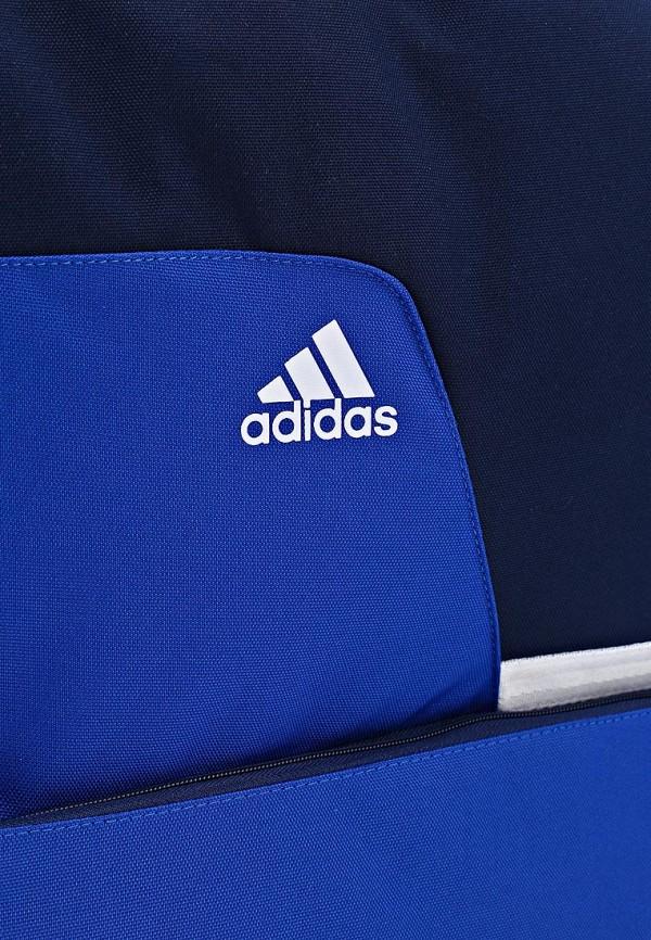 Спортивная сумка Adidas Performance (Адидас Перфоманс) Z35670: изображение 5
