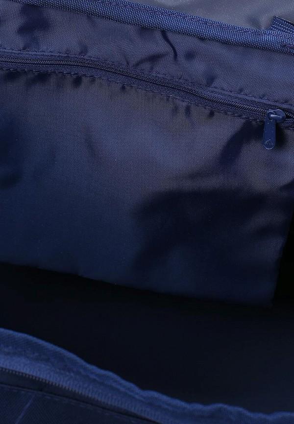 Спортивная сумка Adidas Performance (Адидас Перфоманс) Z35670: изображение 6