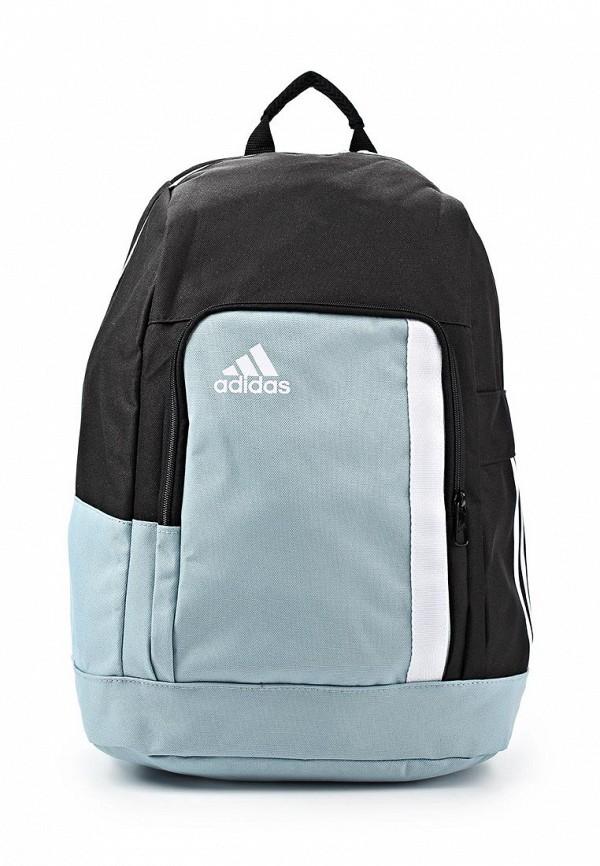 Городской рюкзак Adidas Performance (Адидас Перфоманс) Z35678: изображение 2