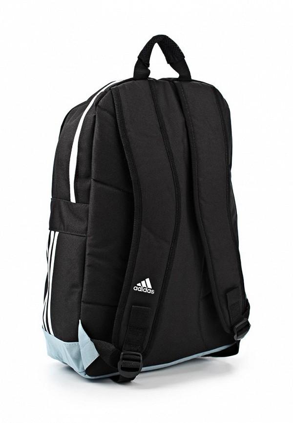 Городской рюкзак Adidas Performance (Адидас Перфоманс) Z35678: изображение 3