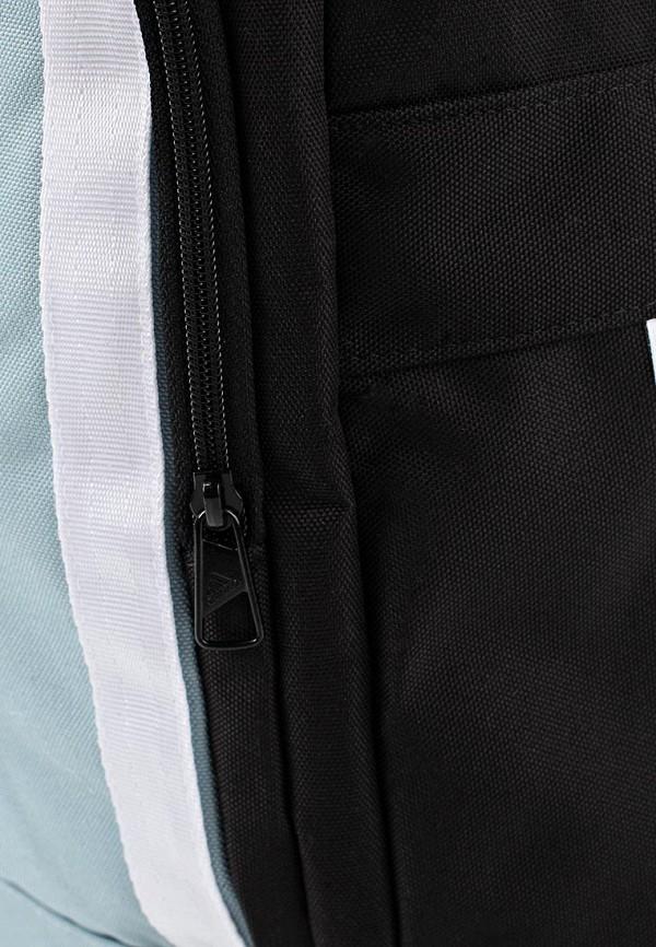 Городской рюкзак Adidas Performance (Адидас Перфоманс) Z35678: изображение 9