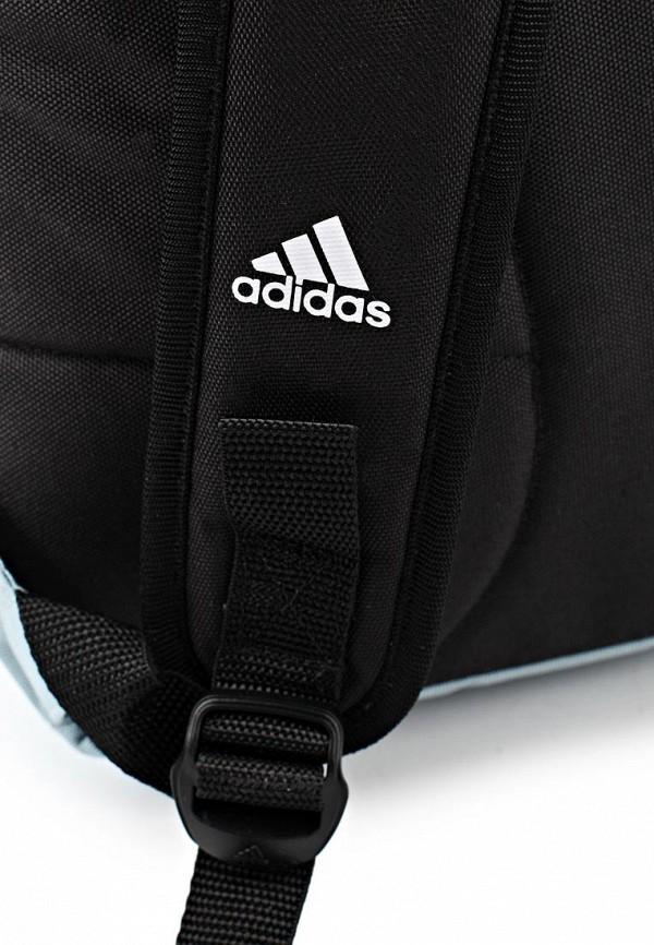 Городской рюкзак Adidas Performance (Адидас Перфоманс) Z35678: изображение 11