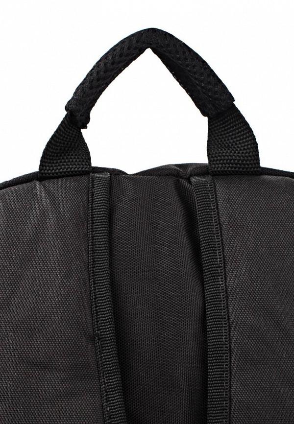 Городской рюкзак Adidas Performance (Адидас Перфоманс) Z35678: изображение 13