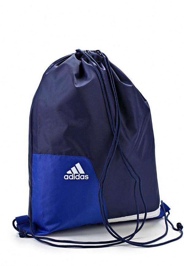 Мешок Adidas Performance (Адидас Перфоманс) Z35682: изображение 3