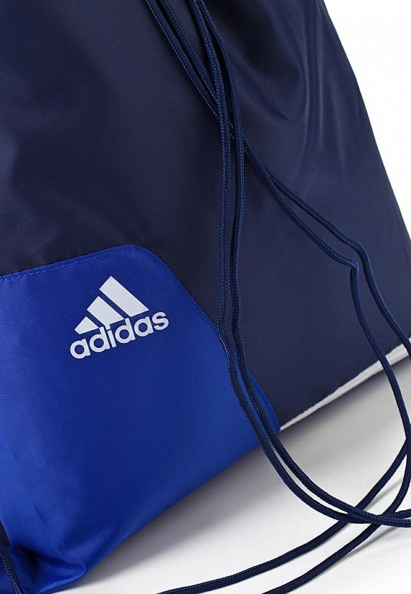 Мешок Adidas Performance (Адидас Перфоманс) Z35682: изображение 5