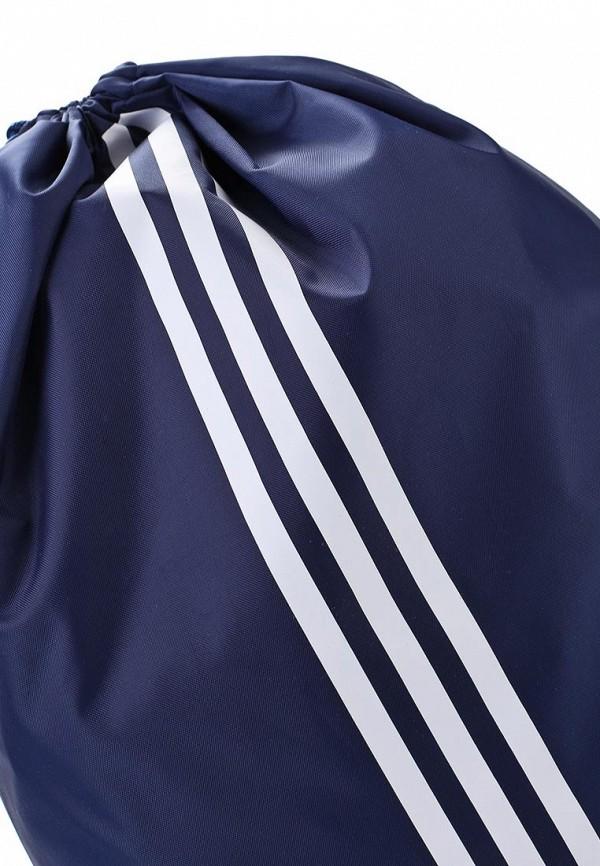 Мешок Adidas Performance (Адидас Перфоманс) Z35682: изображение 9