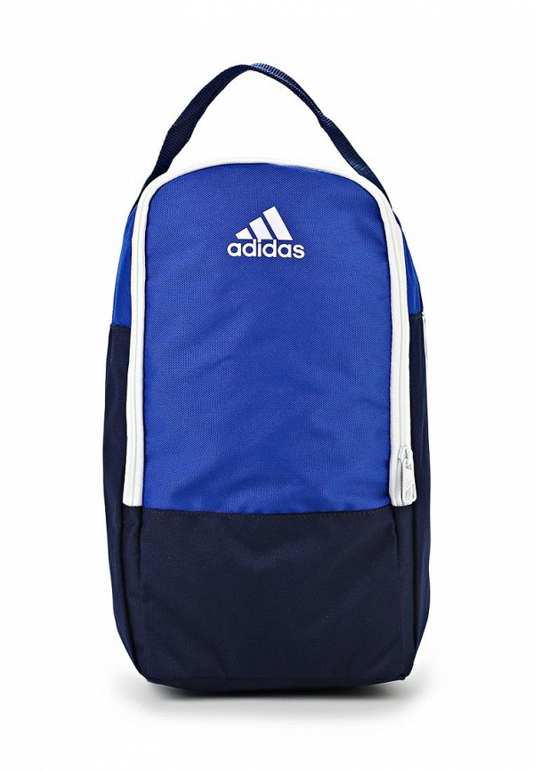 Спортивная сумка Adidas Performance (Адидас Перфоманс) Z35685: изображение 2
