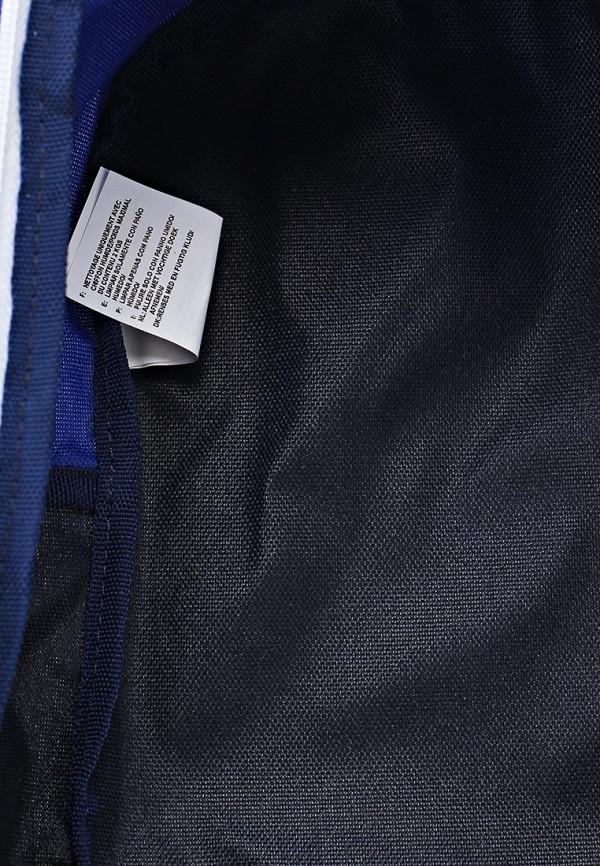 Спортивная сумка Adidas Performance (Адидас Перфоманс) Z35685: изображение 9