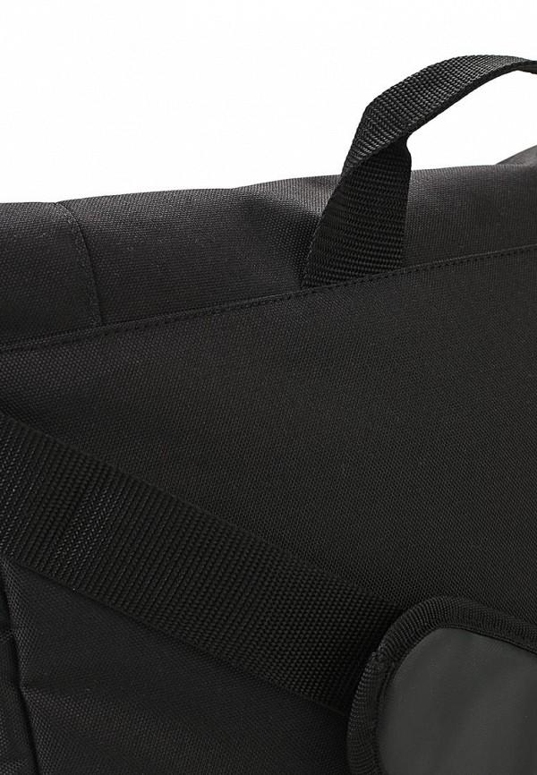 Спортивная сумка Adidas Performance (Адидас Перфоманс) Z35687: изображение 3