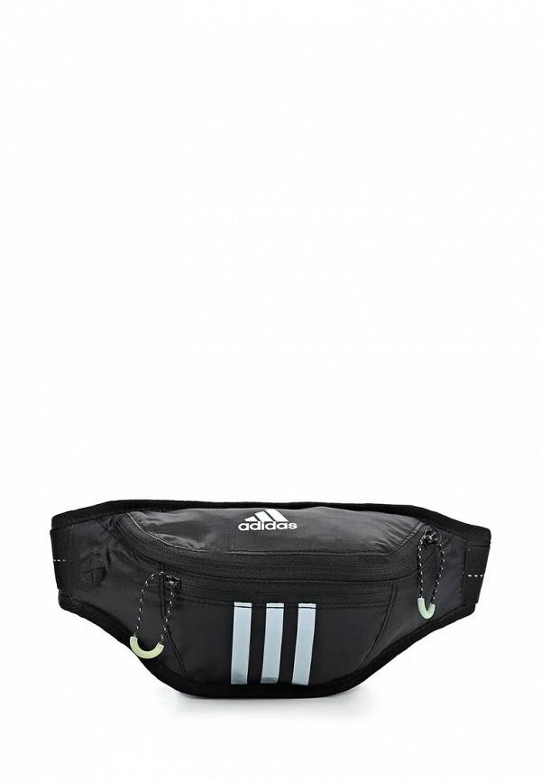 Поясная сумка Adidas Performance (Адидас Перфоманс) G70842: изображение 2