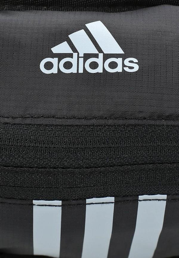 Поясная сумка Adidas Performance (Адидас Перфоманс) G70842: изображение 4