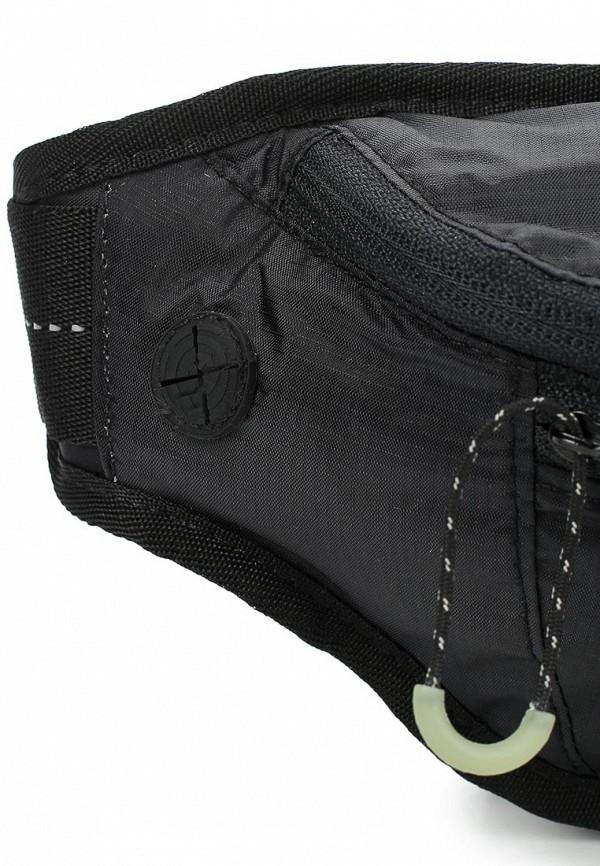 Поясная сумка Adidas Performance (Адидас Перфоманс) G70842: изображение 6