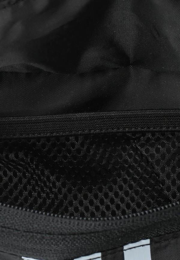 Поясная сумка Adidas Performance (Адидас Перфоманс) G70842: изображение 8