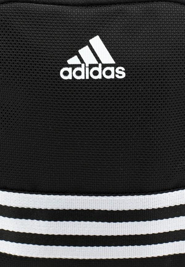фото Сумка спортивная женская adidas Performance AD094BUBZJ38 - картинка [4]