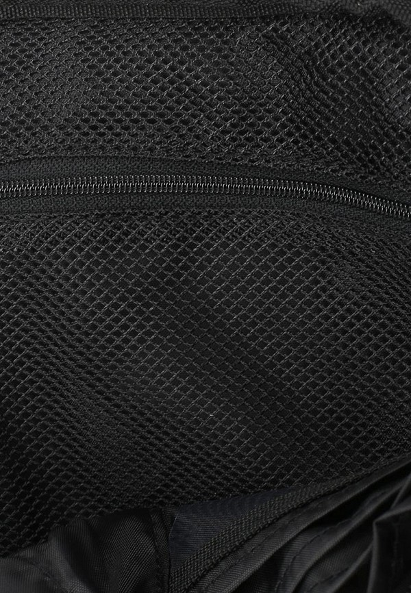 фото Сумка спортивная женская adidas Performance AD094BUBZJ38 - картинка [5]