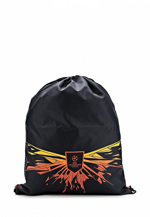 Спортивная сумка Adidas Performance (Адидас Перфоманс) G90240: изображение 1