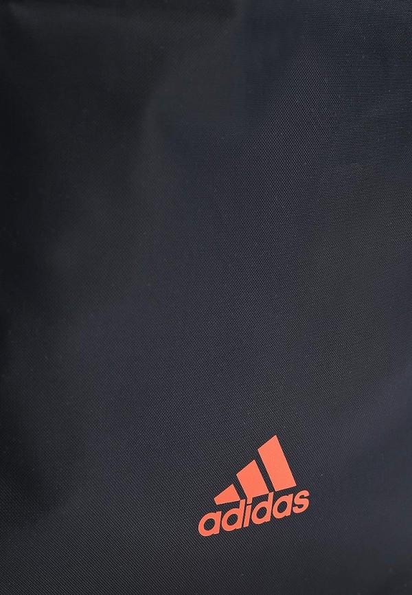 Спортивная сумка Adidas Performance (Адидас Перфоманс) G90240: изображение 2