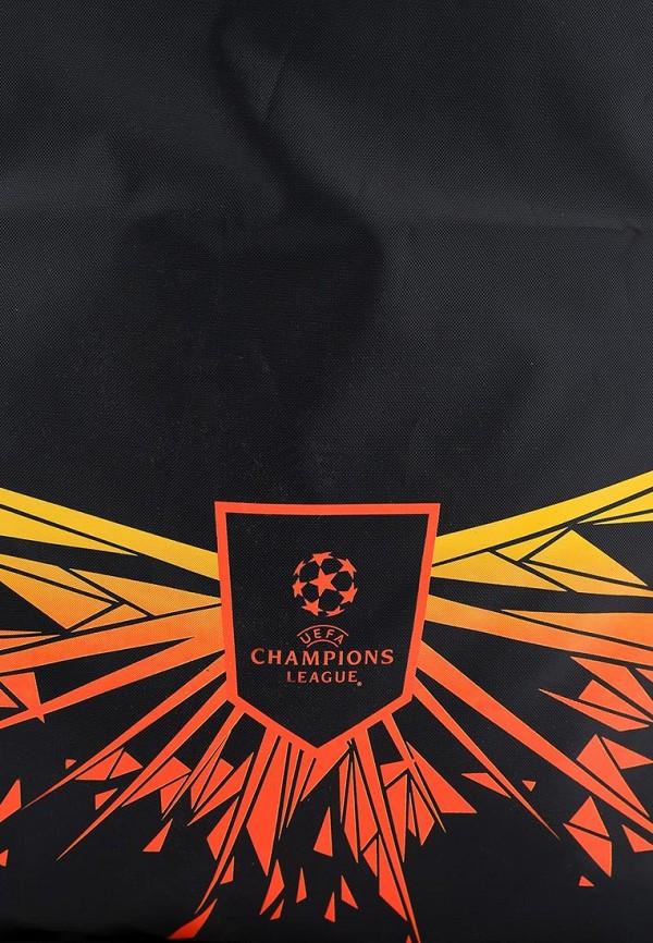 Спортивная сумка Adidas Performance (Адидас Перфоманс) G90240: изображение 3