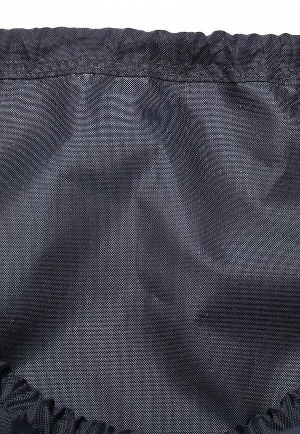 Спортивная сумка Adidas Performance (Адидас Перфоманс) G90240: изображение 4