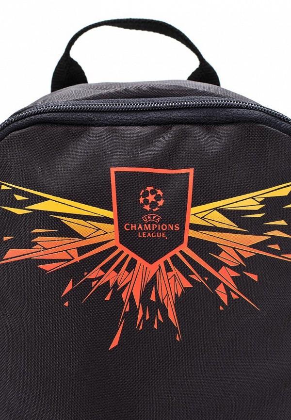 Спортивная сумка Adidas Performance (Адидас Перфоманс) G90243: изображение 3
