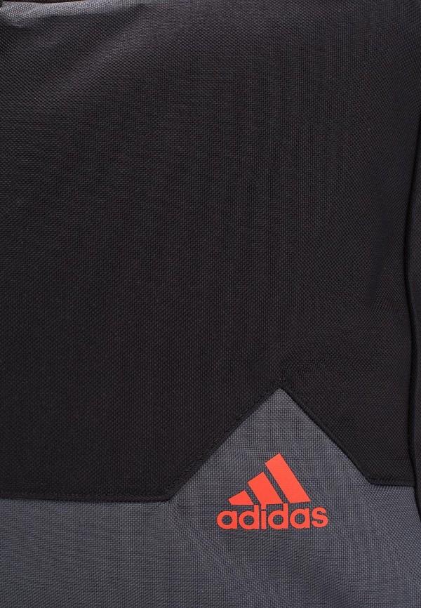 Спортивная сумка Adidas Performance (Адидас Перфоманс) G90244: изображение 4