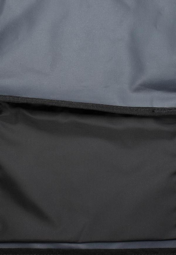 Спортивная сумка Adidas Performance (Адидас Перфоманс) G90244: изображение 8