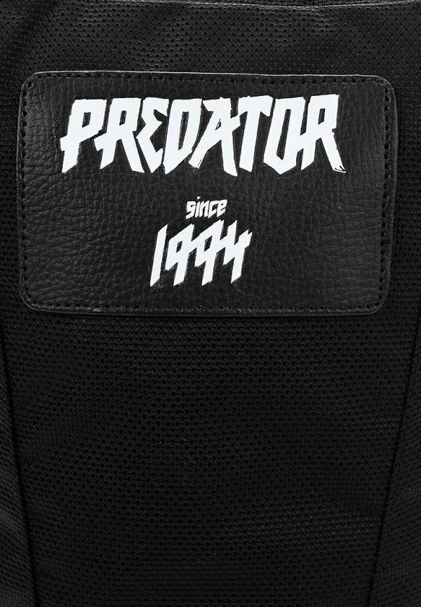 Спортивная сумка Adidas Performance (Адидас Перфоманс) M33966: изображение 4